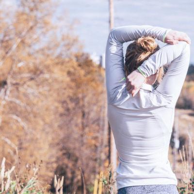 Come allenarsi senza fatica: istruzioni per rendersi passivi